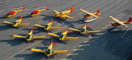 Image result for centre québécois de formation aéronautique